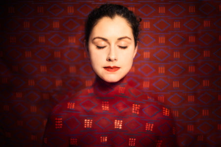 Margot Dumas Artiste Maquilleuse Body Painting (1)