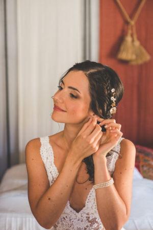 Margot Dumas, Artiste Maquilleuse mariée 2018 (11)