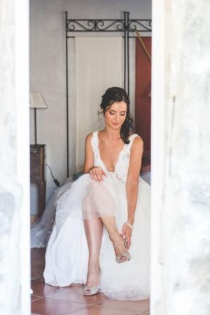 Margot Dumas, Artiste Maquilleuse mariée 2018 (12)