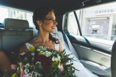 Margot Dumas, Artiste Maquilleuse mariée 2018 (14)