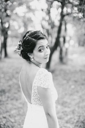 Margot Dumas, Artiste Maquilleuse mariée 2018 (19)