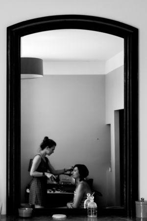 Margot Dumas, Artiste Maquilleuse mariée 2018 (30)