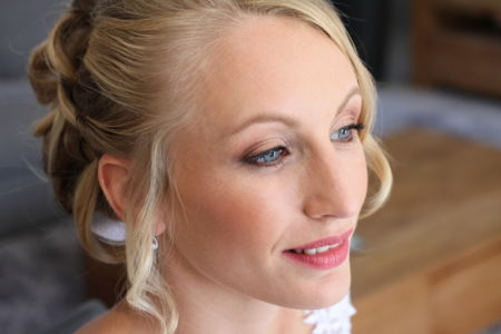 Margot Dumas, Artiste Maquilleuse mariée 2018 (37)
