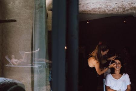 Margot Dumas, Artiste Maquilleuse mariée 2018 (7)