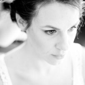 Margot Dumas Artiste Maquilleuse shooting inspiration mariage 02