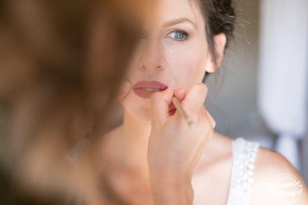 Margot Dumas Artiste Maquilleuse shooting inspiration mariage 11