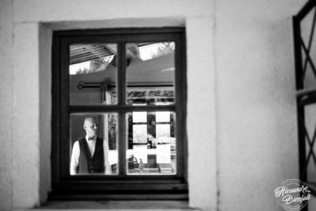 Margot Dumas Artiste Maquilleuse shooting inspiration mariage 21