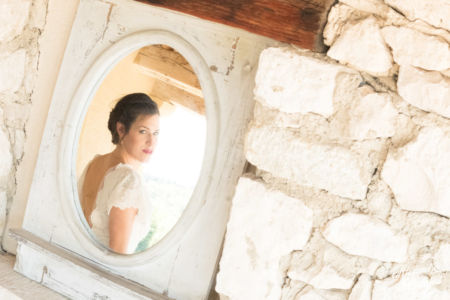 Margot Dumas Artiste Maquilleuse shooting inspiration mariage 27