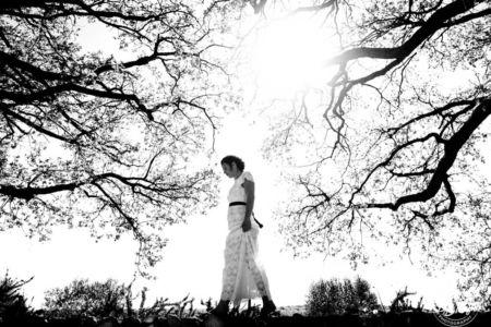 Margot Dumas Artiste Maquilleuse shooting inspiration mariage 28