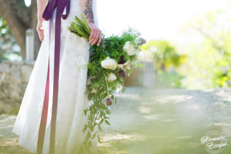 Margot Dumas Artiste Maquilleuse shooting inspiration mariage 32