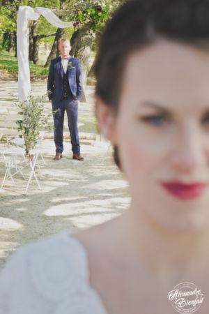 Margot Dumas Artiste Maquilleuse shooting inspiration mariage 34