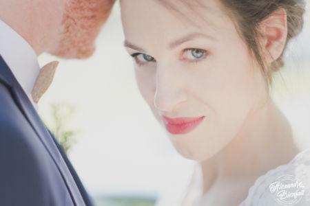 Margot Dumas Artiste Maquilleuse shooting inspiration mariage 36