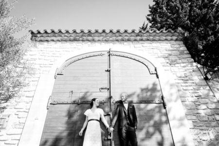 Margot Dumas Artiste Maquilleuse shooting inspiration mariage 37