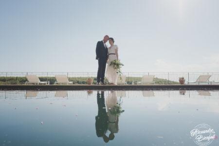 Margot Dumas Artiste Maquilleuse shooting inspiration mariage 38