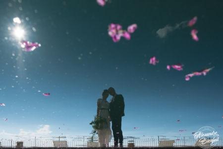 Margot Dumas Artiste Maquilleuse shooting inspiration mariage 39