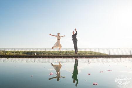 Margot Dumas Artiste Maquilleuse shooting inspiration mariage 48