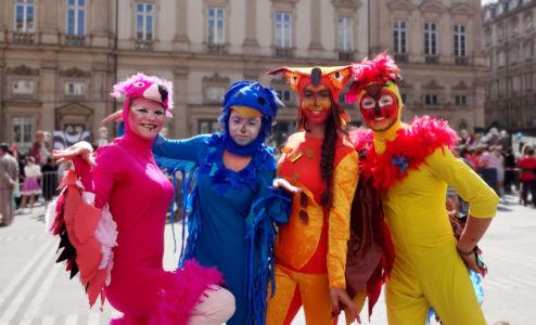 Margot_Dumas_Artiste_Maquilleuse_biennale_danse_2014_07