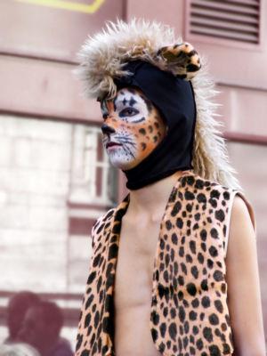 Margot_Dumas_Artiste_Maquilleuse_biennale_danse_2014_09