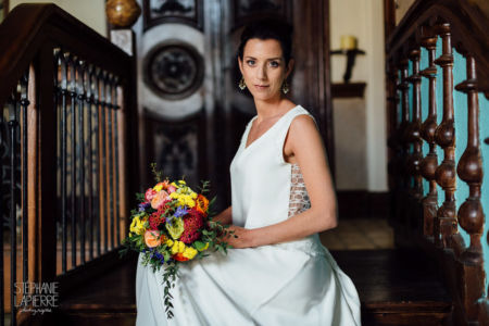 Margot_Dumas_Artiste_Maquilleuse_shooting_inspiration_mariage_06