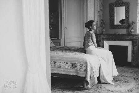 Margot_Dumas_Artiste_Maquilleuse_shooting_inspiration_mariage_08