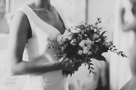 Margot_Dumas_Artiste_Maquilleuse_shooting_inspiration_mariage_10