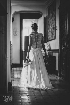 Margot_Dumas_Artiste_Maquilleuse_shooting_inspiration_mariage_11