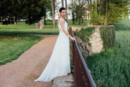 Margot_Dumas_Artiste_Maquilleuse_shooting_inspiration_mariage_12
