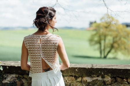 Margot_Dumas_Artiste_Maquilleuse_shooting_inspiration_mariage_13