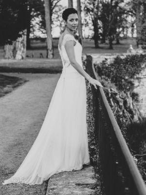Margot_Dumas_Artiste_Maquilleuse_shooting_inspiration_mariage_14