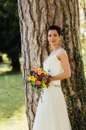 Margot_Dumas_Artiste_Maquilleuse_shooting_inspiration_mariage_16