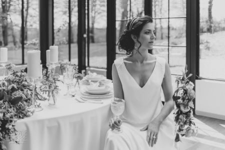 Margot_Dumas_Artiste_Maquilleuse_shooting_inspiration_mariage_23