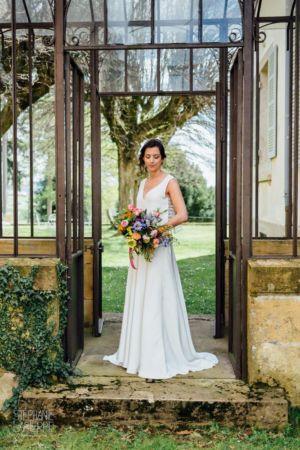 Margot_Dumas_Artiste_Maquilleuse_shooting_inspiration_mariage_25