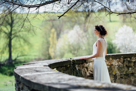 Margot_Dumas_Artiste_Maquilleuse_shooting_inspiration_mariage_27