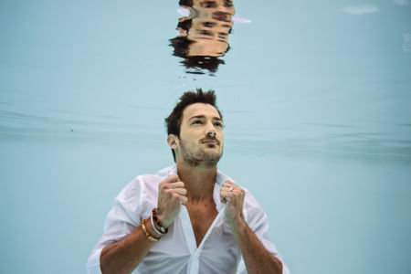 Margot_Dumas_Artiste_Maquilleuse_shooting_underwater_berluti_09