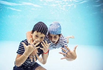 Margot_Dumas_Artiste_Maquilleuse_shooting_underwater_berluti_16