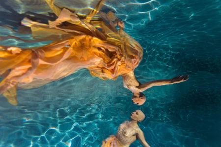 Margot_Dumas_Artiste_Maquilleuse_shooting_underwater_magali_01