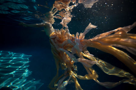 Margot_Dumas_Artiste_Maquilleuse_shooting_underwater_magali_02