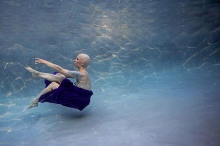 Margot_Dumas_Artiste_Maquilleuse_shooting_underwater_magali_04